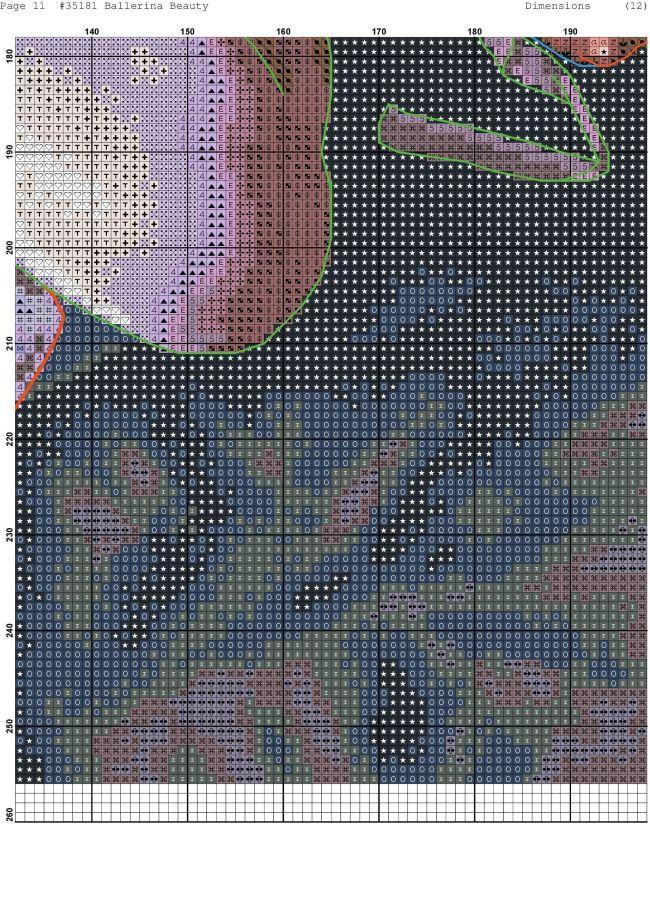 333_Dimensions35181.xsd-011