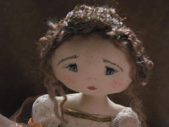 dulce muñeca (7)