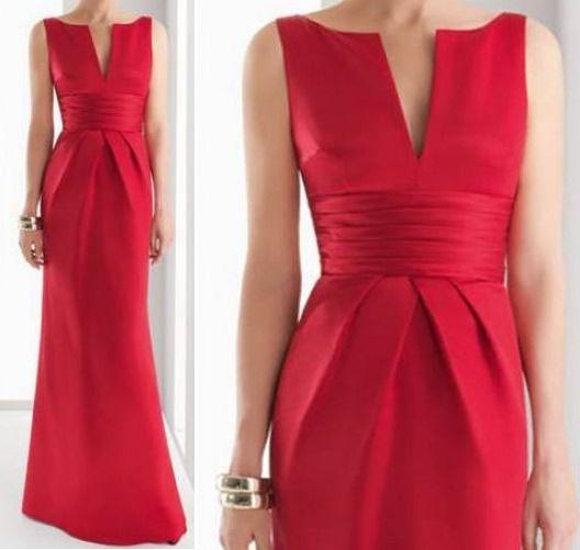 1525223133 vestido de fiesta Tulipa - Patrones gratis