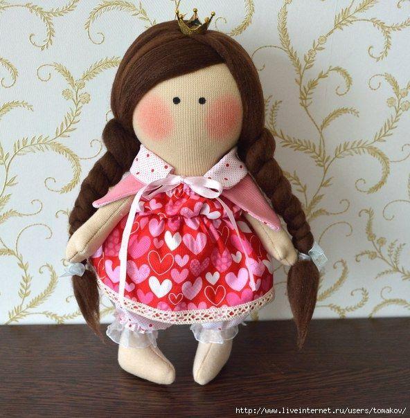 muñeca facil (7)
