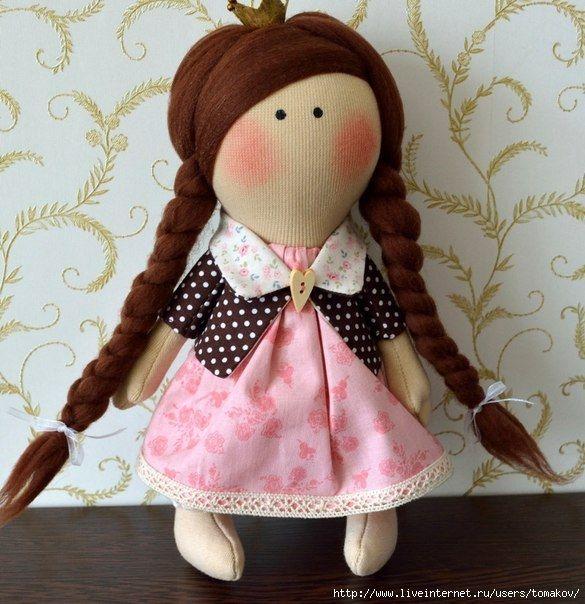 muñeca facil (8)
