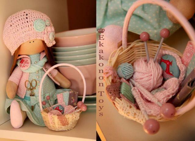 muñeca rusa (5)
