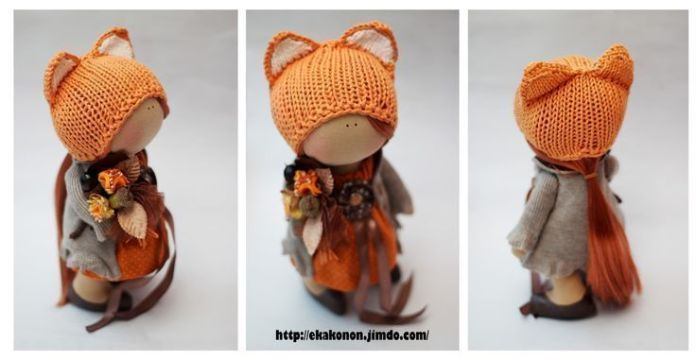 muñeca rusa (7)
