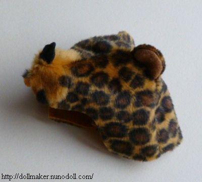 leopardo 11