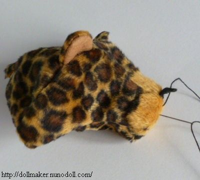 leopardo 14
