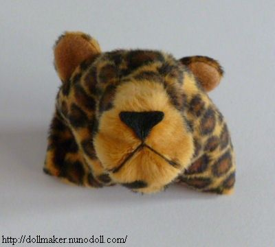 leopardo 15