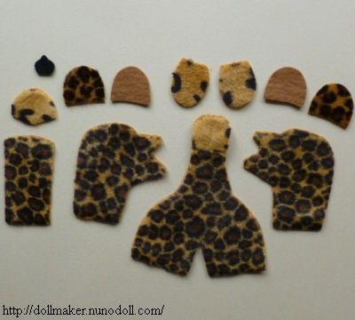 leopardo 5