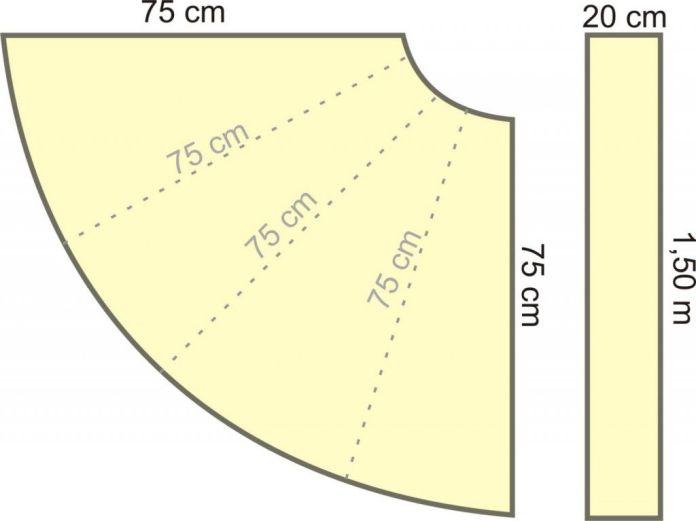 patron-falda-unica1-1024x767