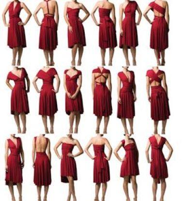 patron-falda-unica2