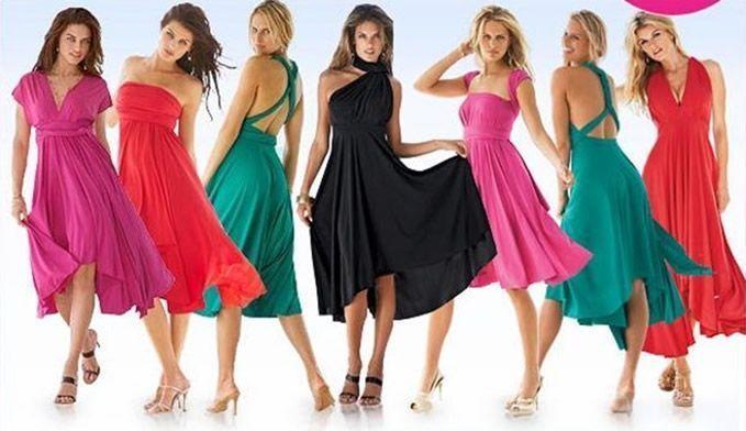 Como hacer un vestido corto facil y rapido