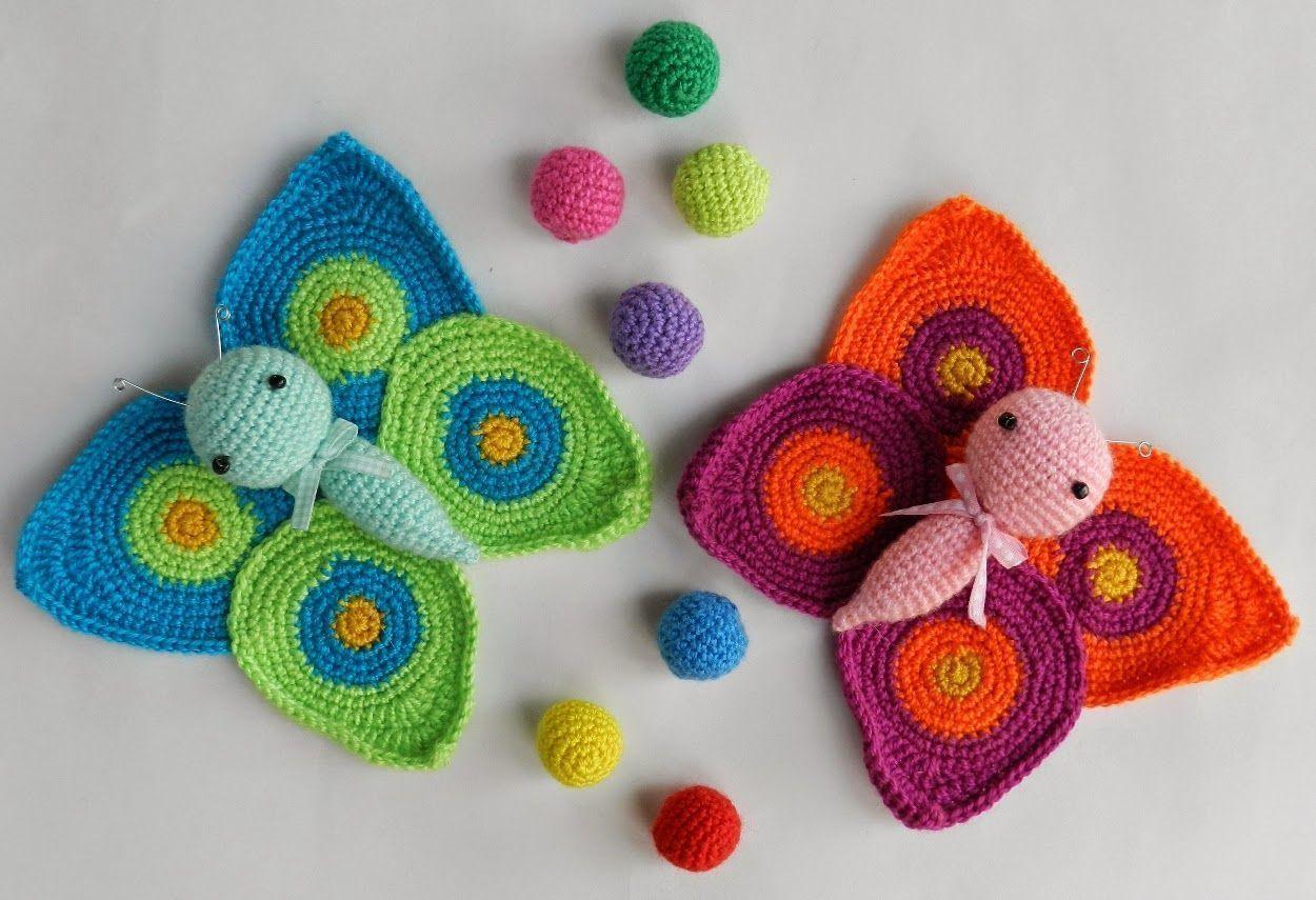 Patrón de duendecillos navideños a crochet! – Amigurumi Duende de ... | 855x1250