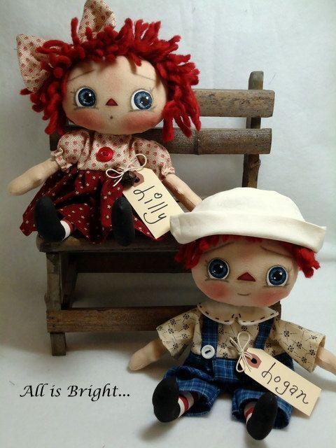 muñecas primitivas (10)