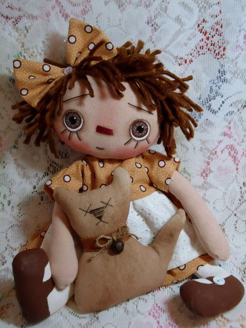 muñecas primitivas (11)