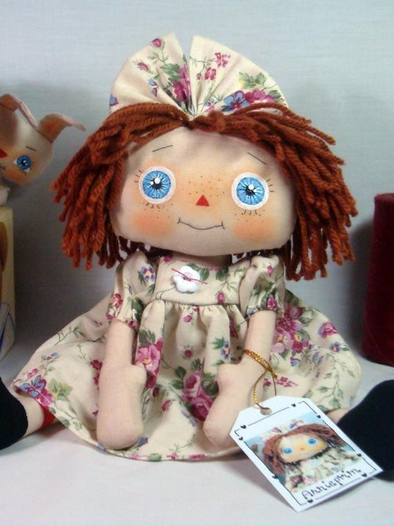 muñecas primitivas (14)