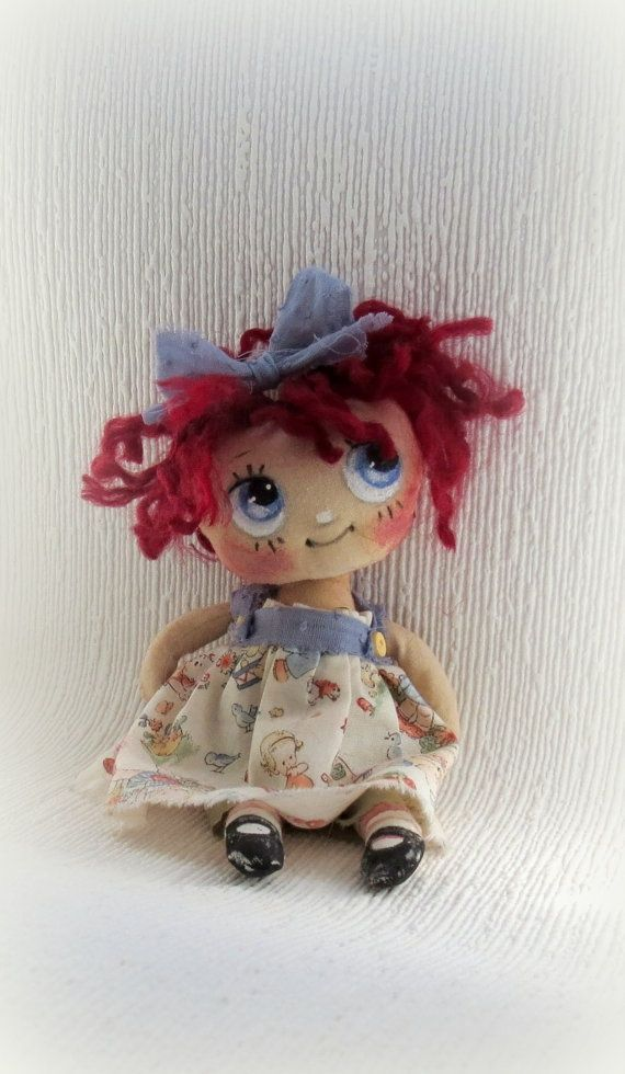 muñecas primitivas (19)