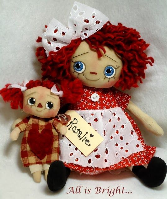 muñecas primitivas (21)