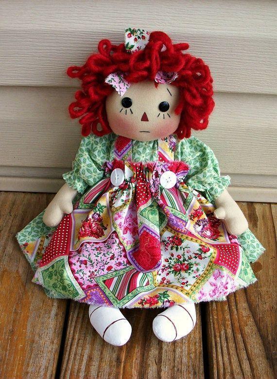 muñecas primitivas (6)