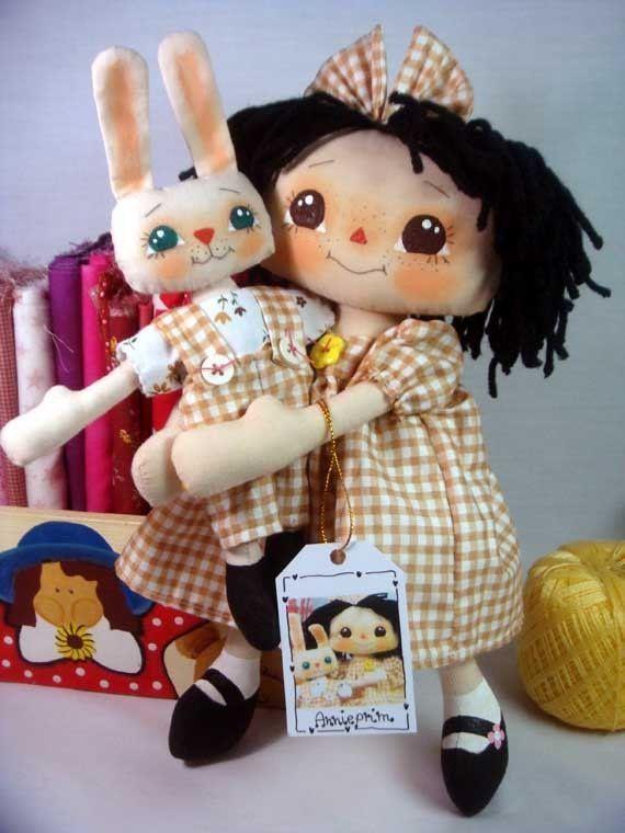 muñecas primitivas (7)