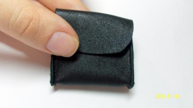 maleta de cuero muñecas (7)