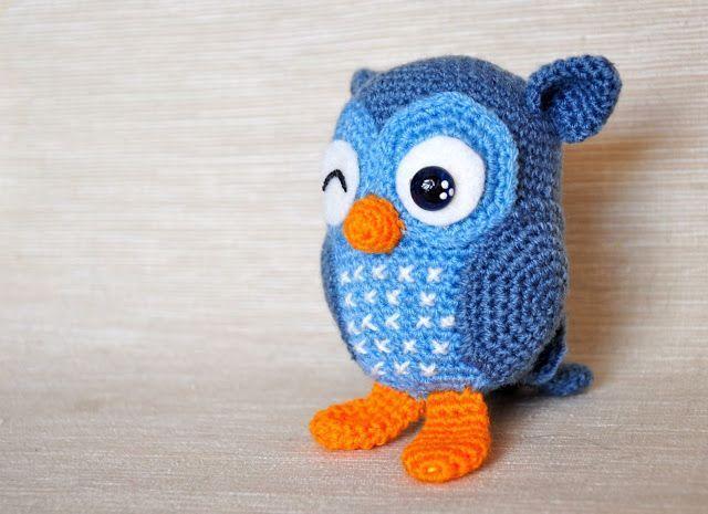 Crochet plush toy giraffe en 2020 | Amigurumi patrones gratis ... | 465x640