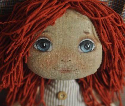 guia para pintar ojos a las muñecas