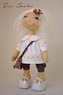 muñeca Irina 6