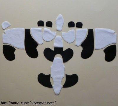osopanda2-varios angulos