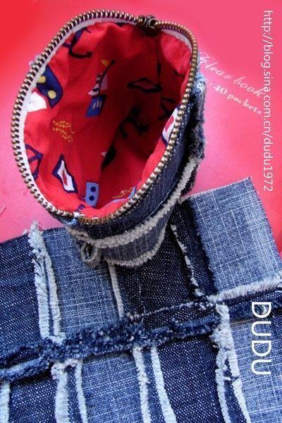 bolsos reciclados 8