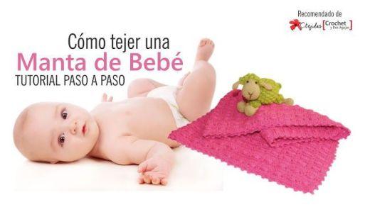 tutorial-manta-bebe
