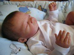 muñecas Reborn (1)