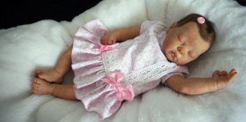 muñecas Reborn (10)