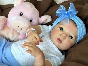 muñecas Reborn (7)