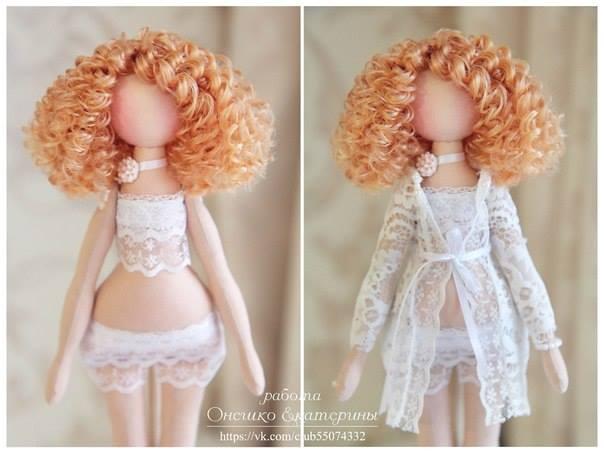 Muñeca lenceria (5)