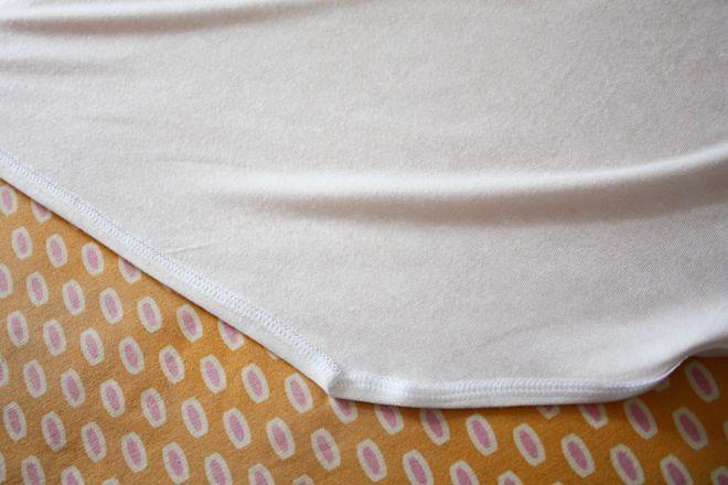 blusa en circulo 008