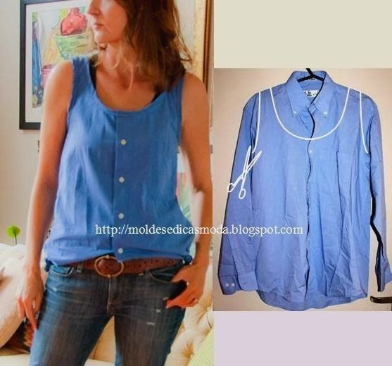 camisas-camisetas (10)
