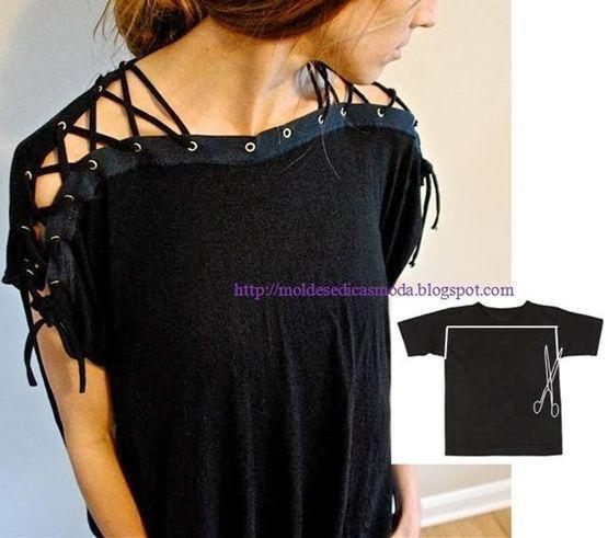 camisas-camisetas (20)