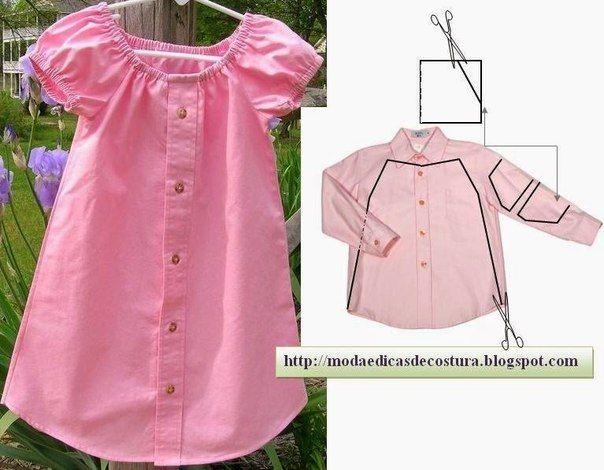 camisas-camisetas (5)