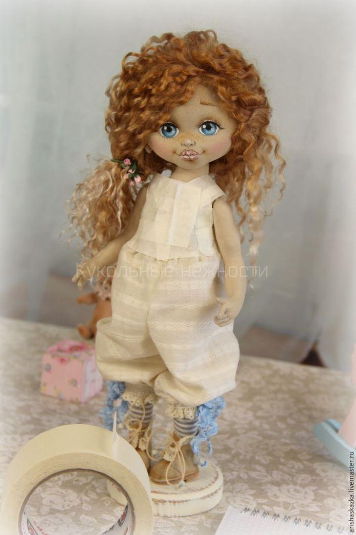 corpiño muñeca 7