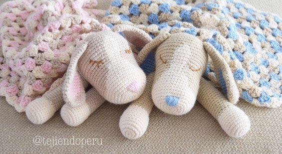 manta-de-apego-perrito-crochet