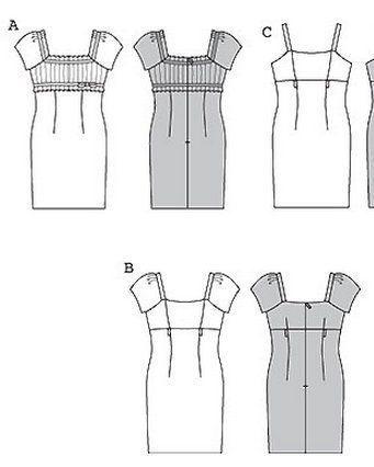 vestido-coctel-corto 2