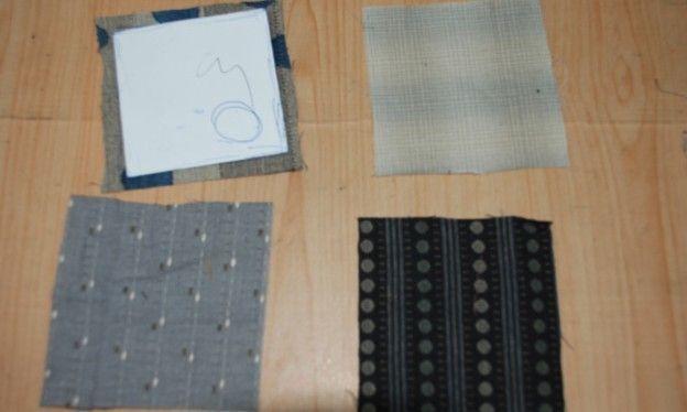 Bolso Patchwork pasos (1)