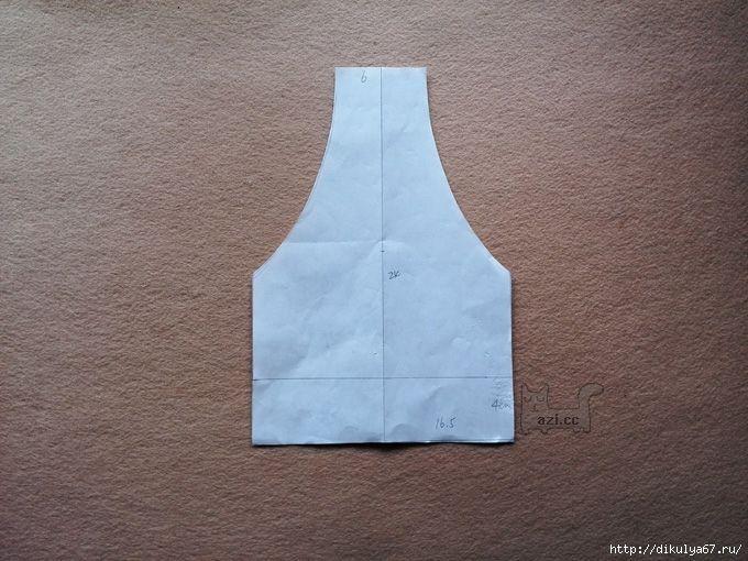 bolso para labores 3