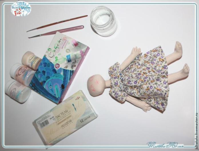 diseño muñeca felicidad 1
