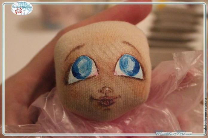 diseño muñeca felicidad 10