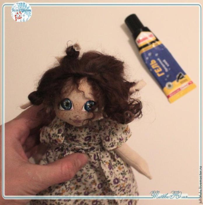 diseño muñeca felicidad 18