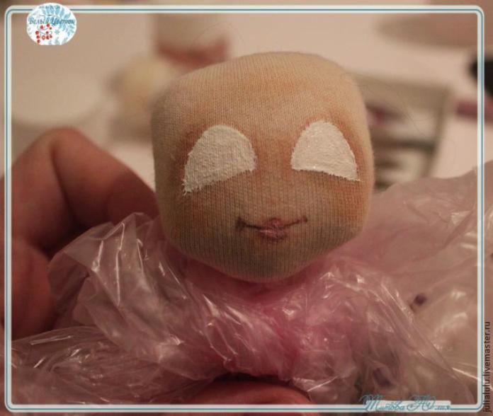 diseño muñeca felicidad 5