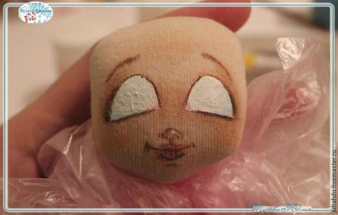diseño muñeca felicidad 8