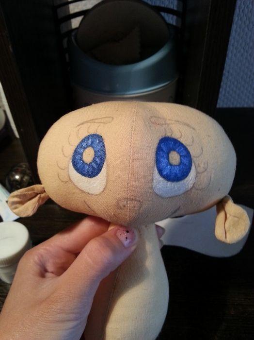 muñeca caramelo (16)