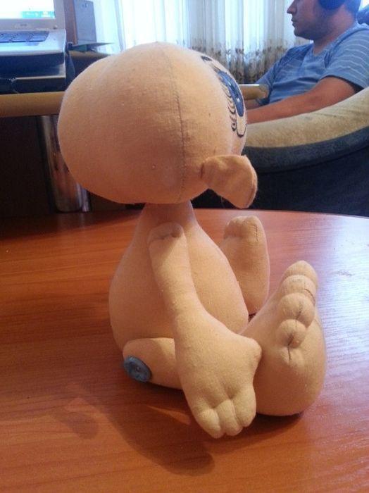 muñeca caramelo (20)