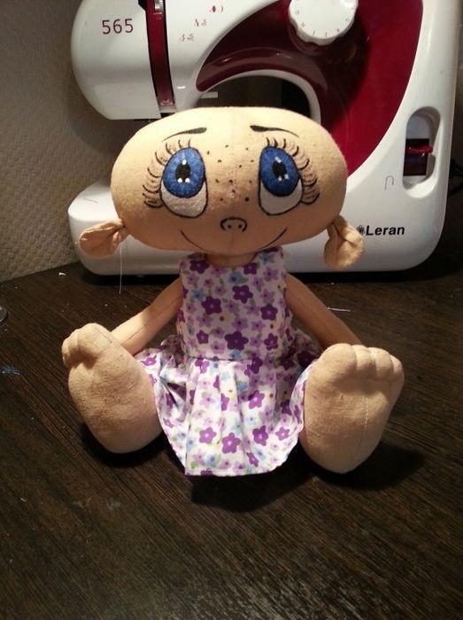 muñeca caramelo (29)